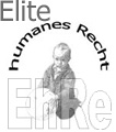 click and enter - Elite humanes Recht