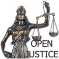 click and enter - OPEN JUSTICE