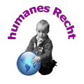 click and enter - humanes Recht